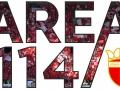znak-Area-114-6