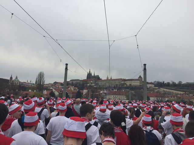 sparta – SK Slavia Praha