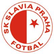 Debata s představenstvem SK Slavia Praha