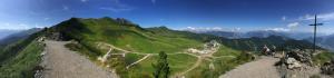 panorama_FUGEN_01