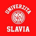 Univerzita Slavia