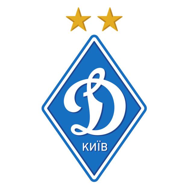 Sázky na zápas Slavia – Dynamo Kyjev