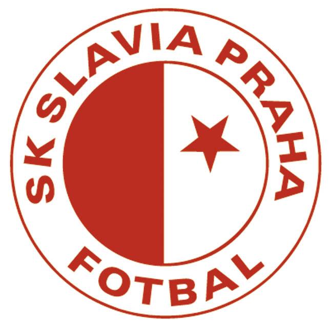 Tipovačka jarní části sezóny 2018/2019 pro slávisty