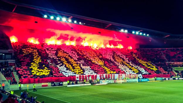 Slavia vs Brno