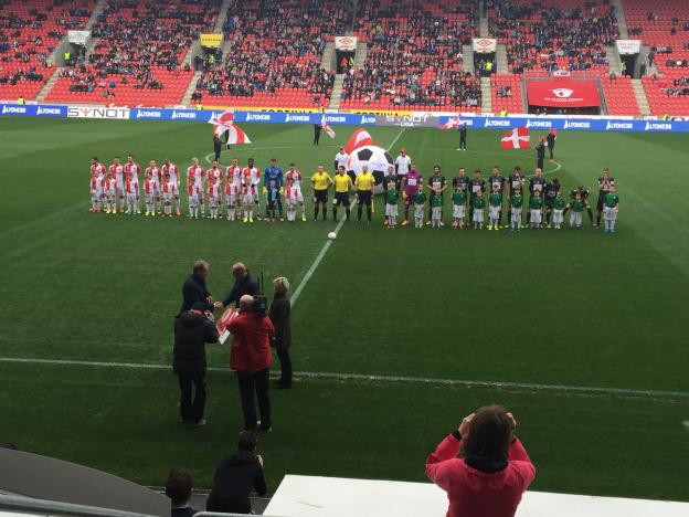 Peltonec a Slavia